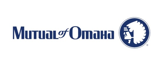 Click to get a free quote with Mutual of Omaha.
