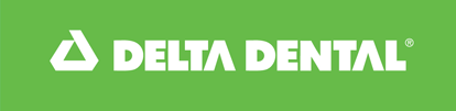 Click here to get a free quote with Delta Dental